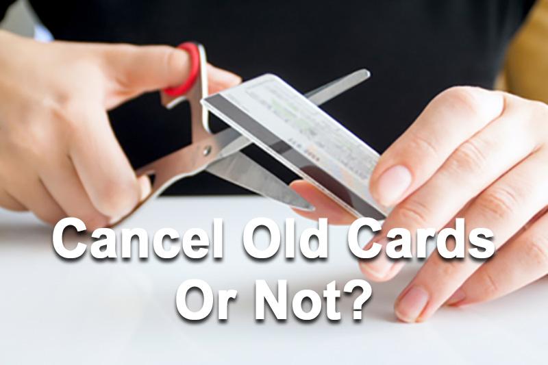 cancel-credit-cards
