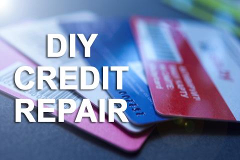 diy-credit-repair