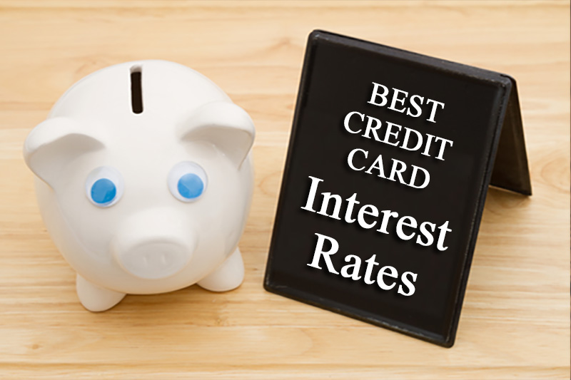 credit-card-interest-ratesV2